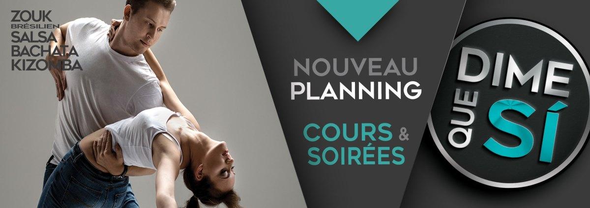 Slide-planning 2020