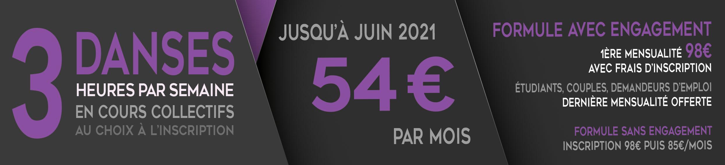 Tarif-3-Cours-Hebdo