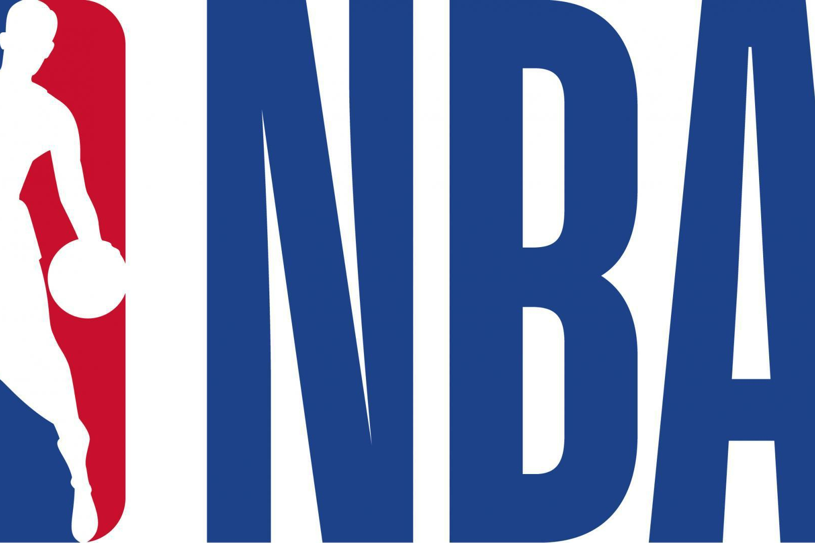 NBA_Logoman_2017-horizontal