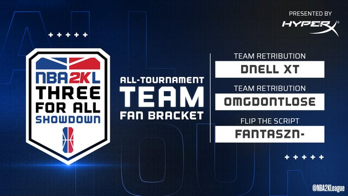 FanBracket