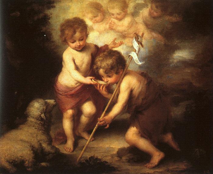 https://i0.wp.com/dimeunapalabra.marianistas.org/wp-content/uploads/2008/09/0913.jpg