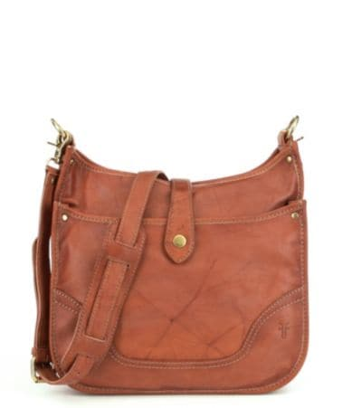 e6af7b13a9 20+ Dillards Crossbody Bags Pictures and Ideas on Meta Networks