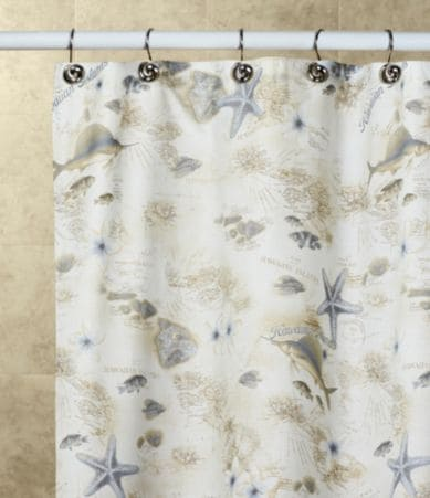 shower curtains hawaiian decor kitchens and interiors