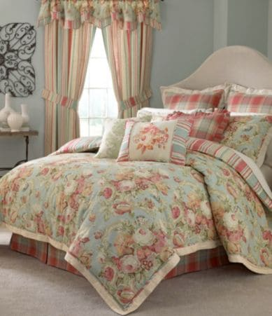 Search waverly home bedding myideasbedroom com