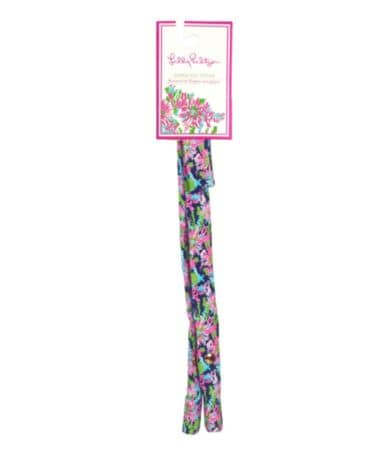 Shop all lilly pulitzer lilly pulitzer sunglasses strap trippin sippin