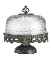 cake stand   Dillards.com