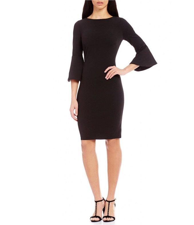 Image Result For Cold Shoulder Lace Dress