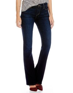 Joe   jeans rikki curvy honey bootcut also dillards rh