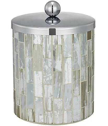 J Queen New York Bathroom Jars Canisters Dillard S