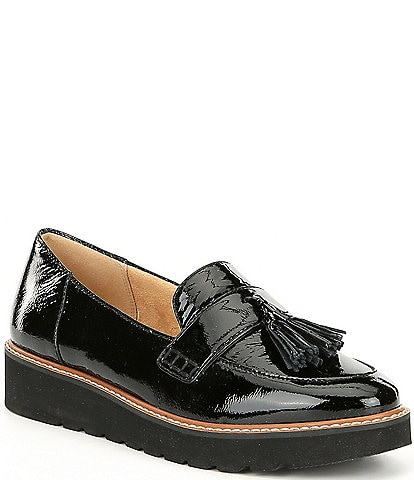 Womens Loafers And Slip Ons