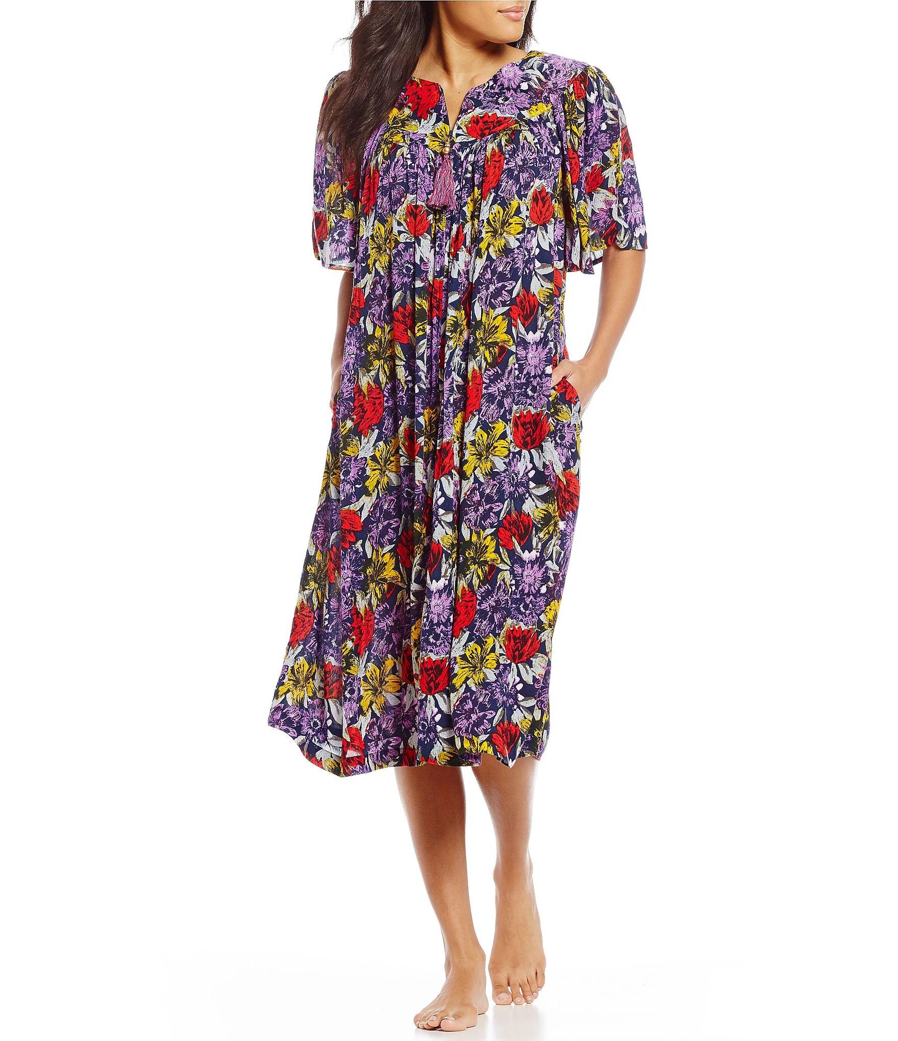 Patio Dresses. Patio Dresses Plus Size Icamblog. My Sims 4