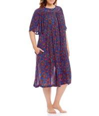 Go Softly Plus Size Patio Dresses - Patio Designs