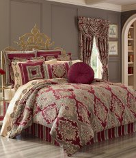 Dillards Bedroom Sets.Emejing Dillards Bedroom Sets Images ...