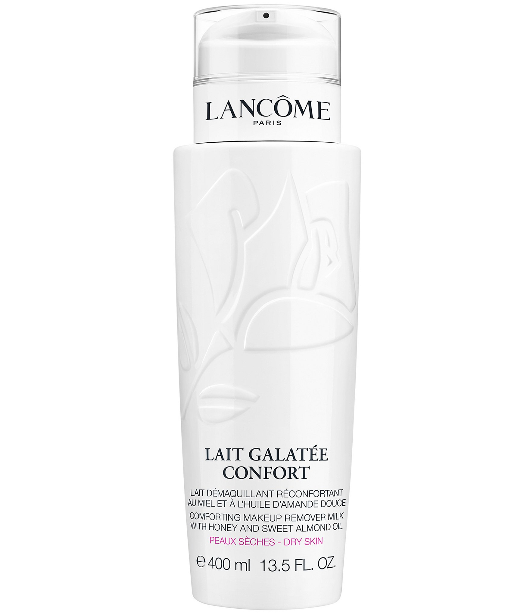 Lancome Galatee Confort Comforting Milky Creme Cleanser Dillards