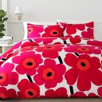 Twin Comforters Bedding Bedding Collections Dillard S
