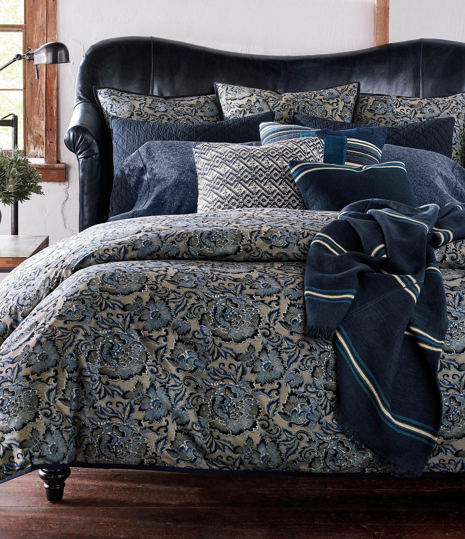 Ralph Lauren Bedding Bedding Collections Dillard S
