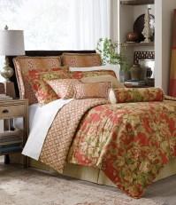 Rose Tree Comforter. Rose Tree Durham Comforter Set ...