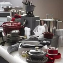 Kitchen Utensils Wrought Iron Sets 携程攻略 法兰克福双立人厨具哪里卖 法兰克福在哪里卖双立人厨具 双立人厨具