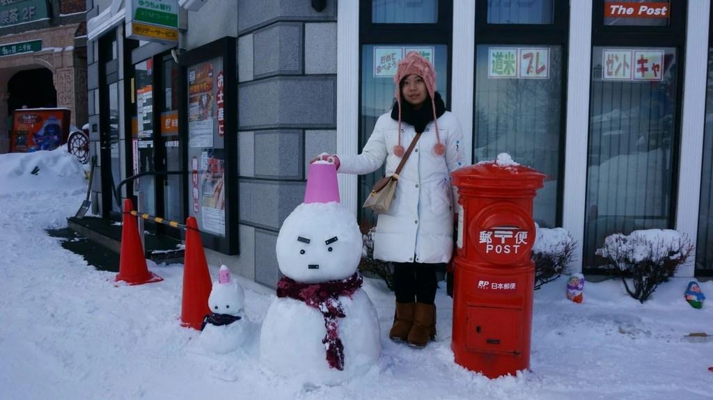 日本北海道破冰船游記 - 北海道游記攻略【攜程攻略】