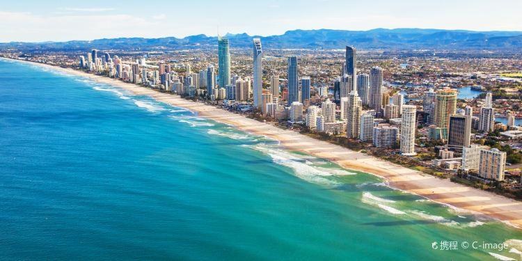 2019黃金海岸旅游攻略.12月黃金海岸(Gold Coast)自助游/自駕/出游/自由行/游玩攻略【攜程攻略】