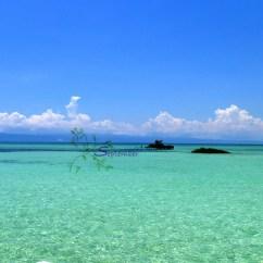 John Boos Kitchen Island Small Space Table And Chairs 菲律宾 邦劳 不爱跳岛的游客不是好玩家 看海豚 巴里卡萨 处女岛 美食