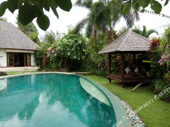 Villa Kavaya By Exotiq Villa Holidays Bali Bali Villa Price