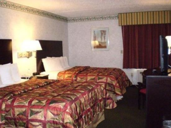 Econo Lodge Harrisburg Southwest Of Hershey Area Dauphin