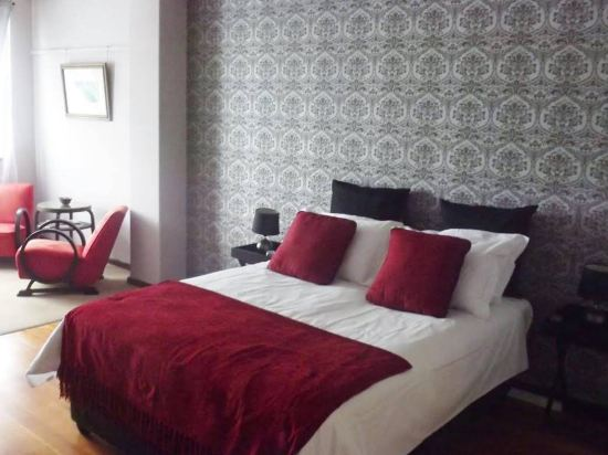 Parkview Holiday Apartments Ethekwini Price Address Reviews