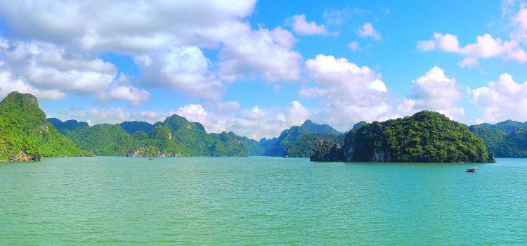 2020海防旅遊攻略-海防景點地圖-越南自由行旅遊指南-Trip.com