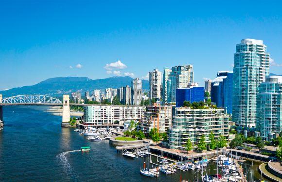 【北美洲熱門旅遊目的地】2021年2月必去旅遊指南–永安旅遊