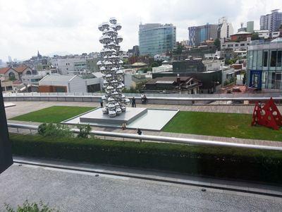 三星Leeum美術館景點-首爾旅遊評論-2019年7月21日旅行指南-Trip.com
