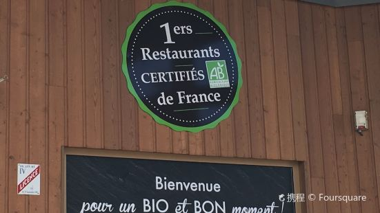 Ker Soazig Reviews Food Drinks In Brittany La Meziere