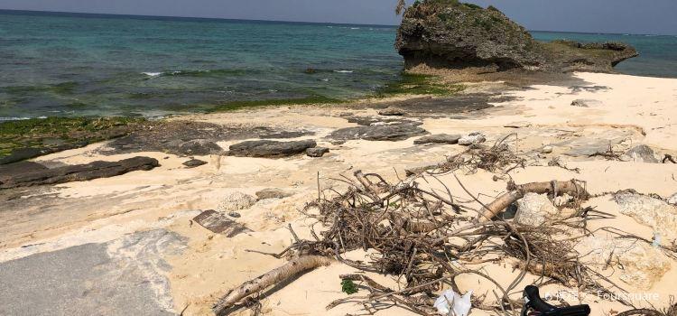 Nirai Beach Travel Guidebook Must Visit Attractions In