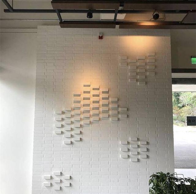東海大學乳品小棧景點-臺中旅遊評論-2020年3月1日旅行指南-Trip.com