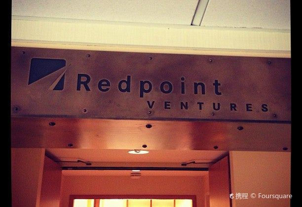 Redpoint Ventures Tickets Deals Reviews Family Holidays