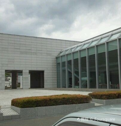 Hagi Uragami Museum Tickets Deals Reviews Family