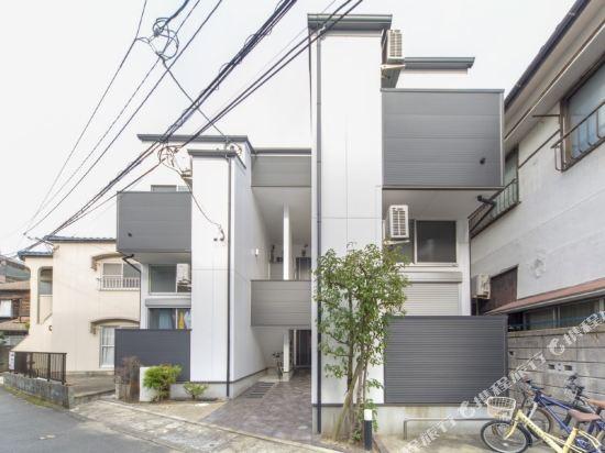 福岡市のおすすめ民宿(ホテル)を格安価格で宿泊予約   Trip.com