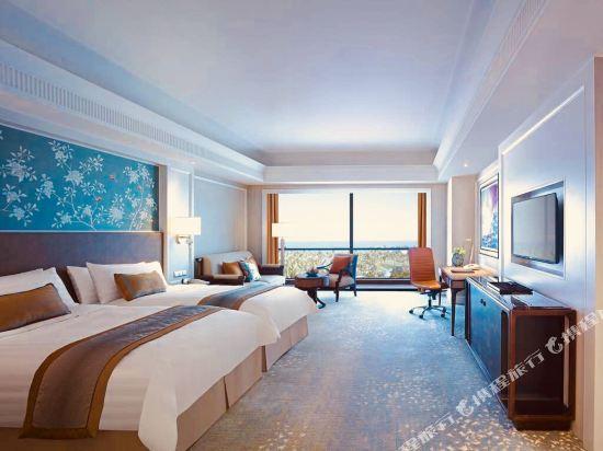 Xi An Xi An Xianyang International Airport Hotels