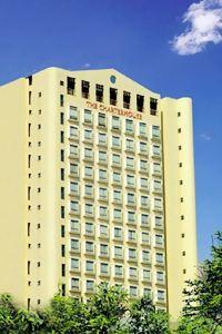 3 Star Hotels In Hong Kong Trip Com