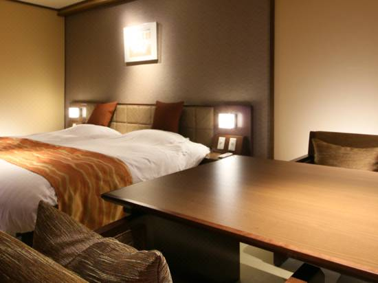 Wadoh Hotel Reviews And Room Rates Trip Com