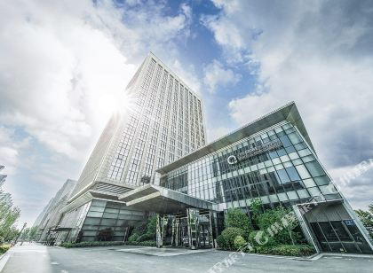 Hotels Near Xuzhou East Railway Station Xuzhou Trip Com