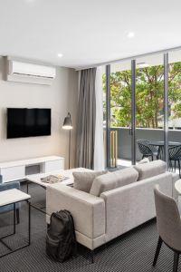 Hotel Dekat Bandara Sydney Trip Com