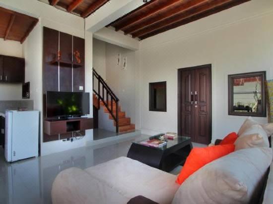 Sudha Villa Bali Anyelir Hotel Reviews And Room Rates