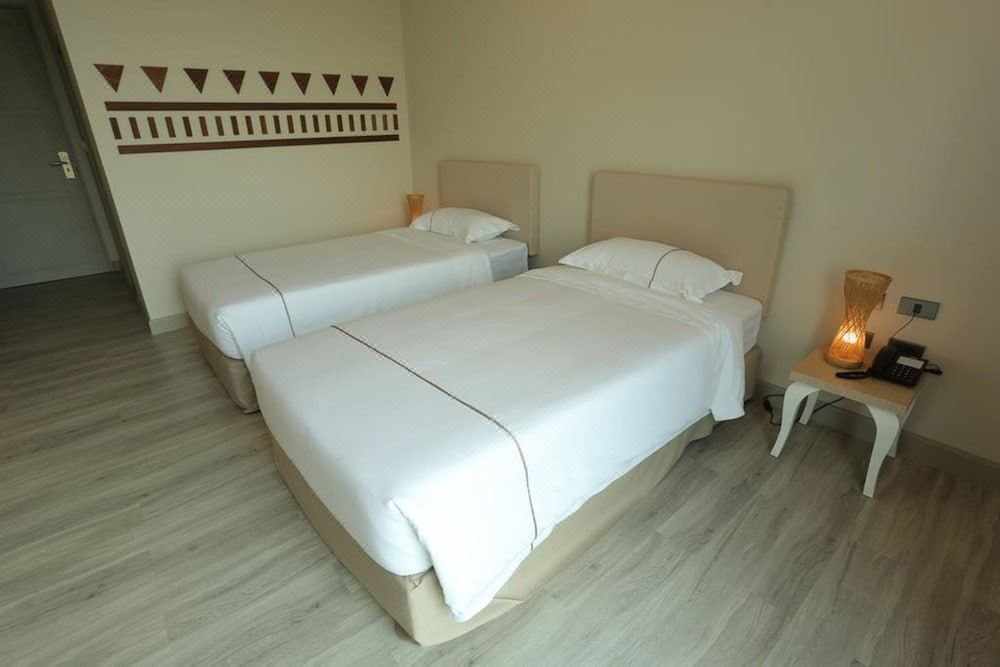 Navela Hotel And Banquet Hotel Reviews And Room Rates