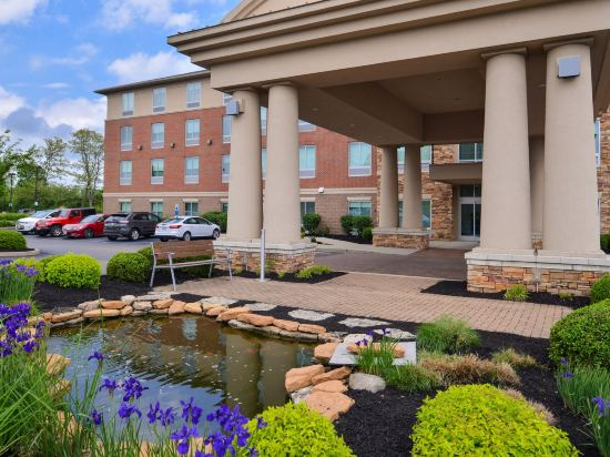 Mason Hotels With Bar Trip Com