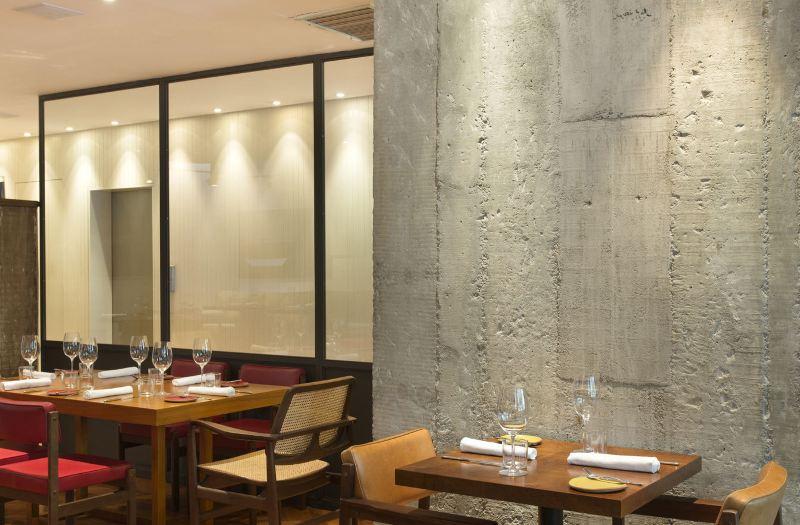Ipanema Inn Hotel Hotel Reviews And Room Rates