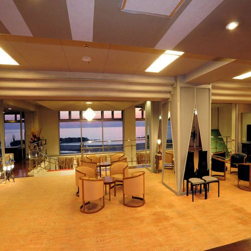 Yunohama View Umi No Hotel Hotel Reviews And Room Rates