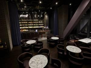 首爾麻浦格萊德酒店預訂及價格查詢【攜程海外酒店】Glad Hotel Mapo
