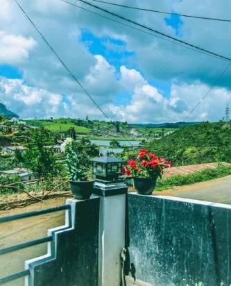 Himawari Hills Hotel Reviews And Room Rates Trip Com