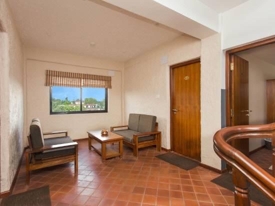 Hotel Utsab Himalaya Hotel Reviews And Room Rates Trip Com